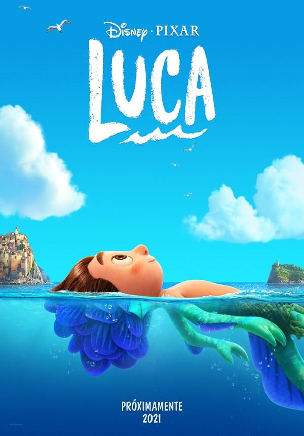Luca (Esp)